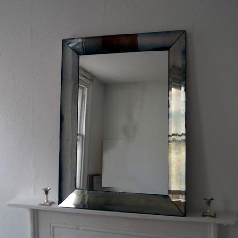 Slope_Mirror_BIG.jpg