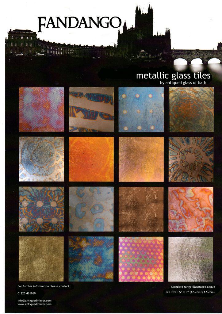 tile-leaflet-2.jpg